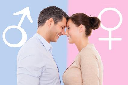 夫婦 セックス