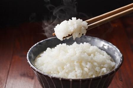 ご飯 お米