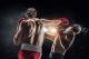 HMB極ボディの口コミ~業界最大級の筋肉増強効果が望める特徴5選