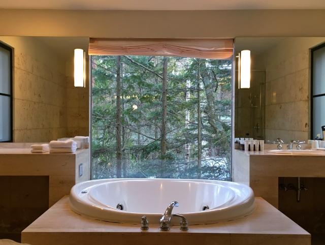 リフォーム,浴室