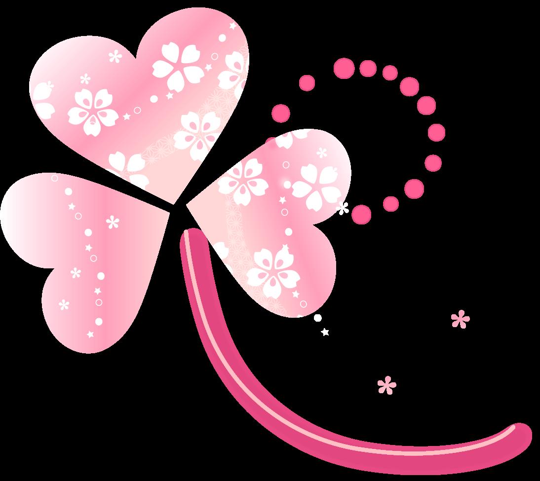 ピンク画像