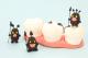 虫歯と口臭の最悪タッグで息が臭いと自覚した男の予防法とは?