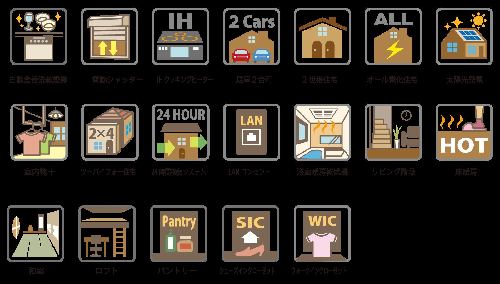 大阪のリフォーム会社