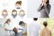 13種類の口臭対策おすすめ方法~実践する人の口コミ体験談!