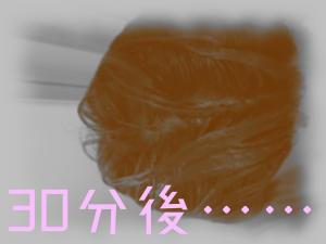利尻ヘアカラートリートメント 口コミ・評判