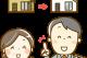 東京でリフォームするなら~厳選5社の口コミや評判を一挙公開!