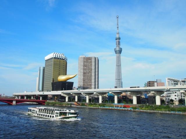 リフォーム,東京