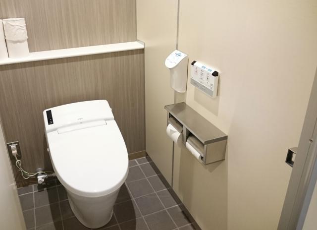 リフォーム,トイレ