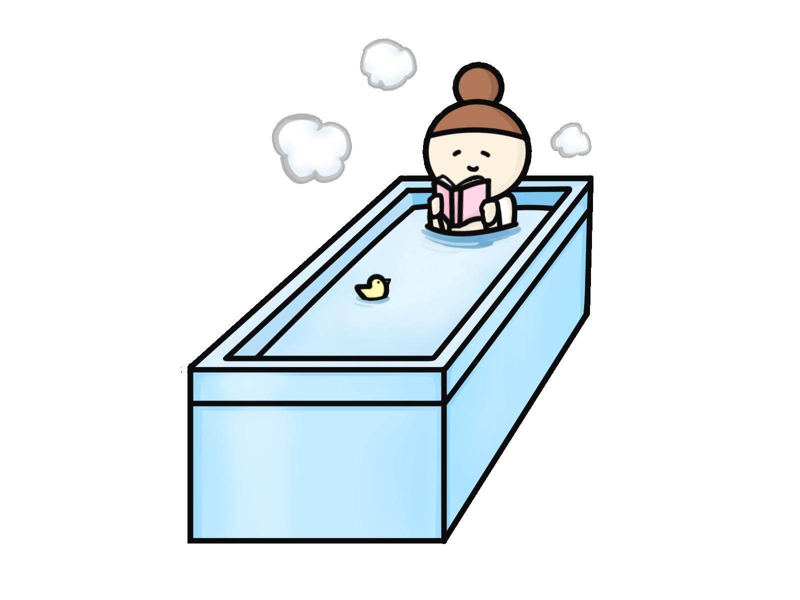 お風呂,リフォーム,豆知識