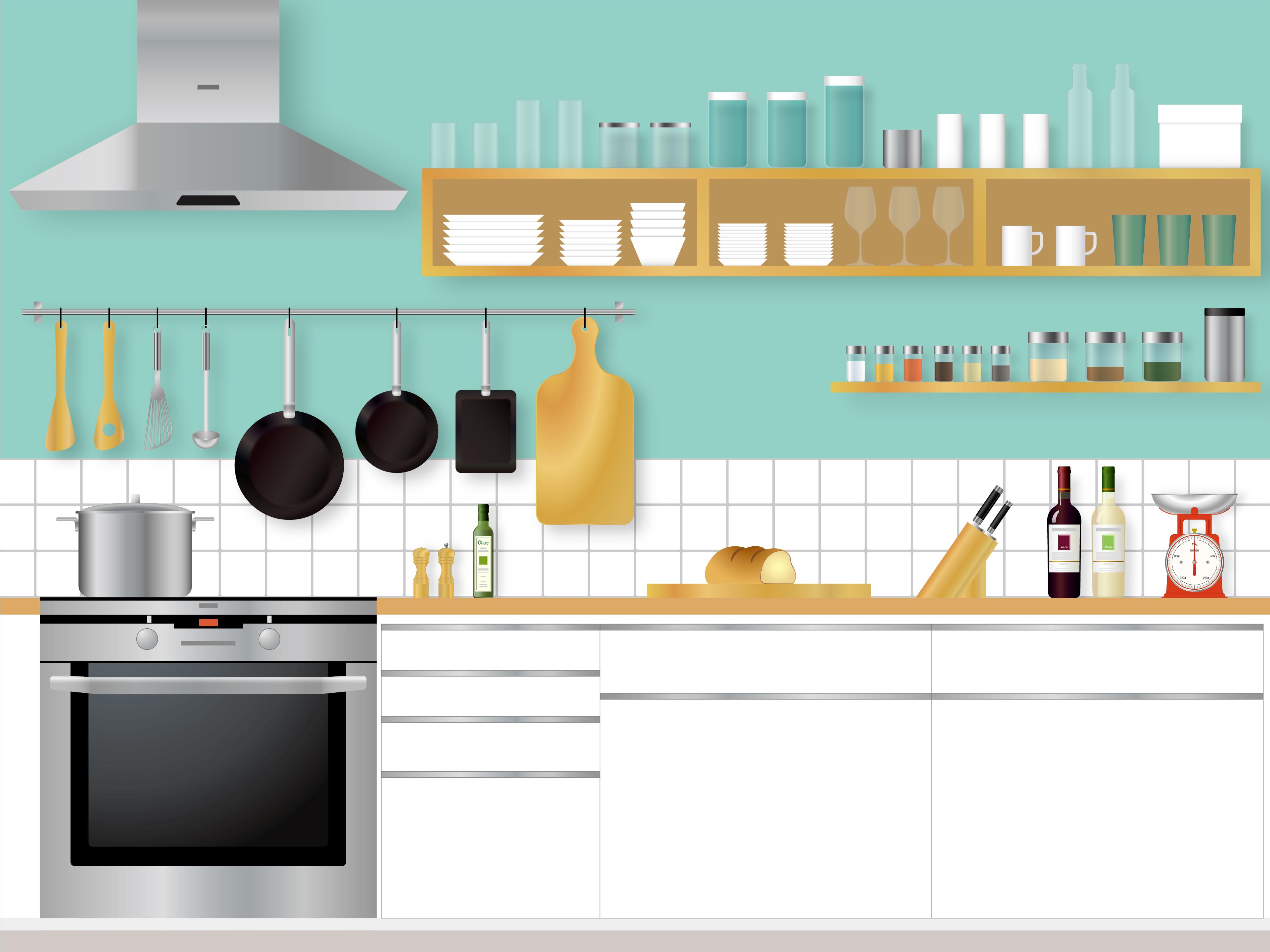 リフォーム,キッチンスタイル