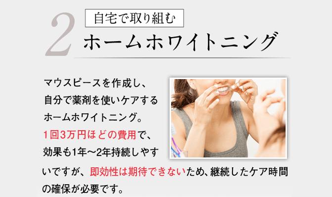 純透肌濃密歯磨きジェル