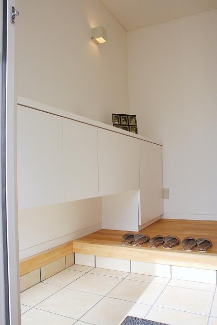 リフォーム,熊本,住宅