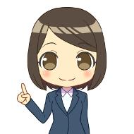 ドクターベイプ 口コミ・評判