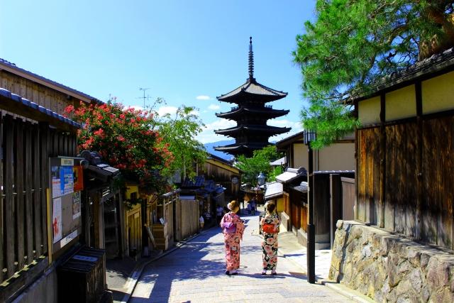 リフォーム京都