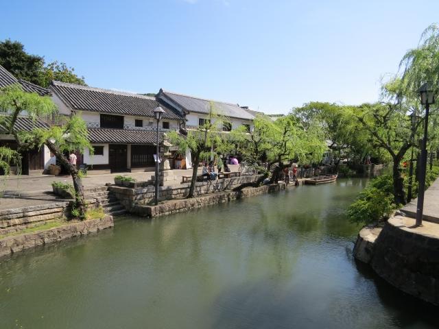 リフォーム,岡山,倉敷