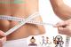9種類のダイエット成功例から自分に合ったダイエット方法を検証せよ!