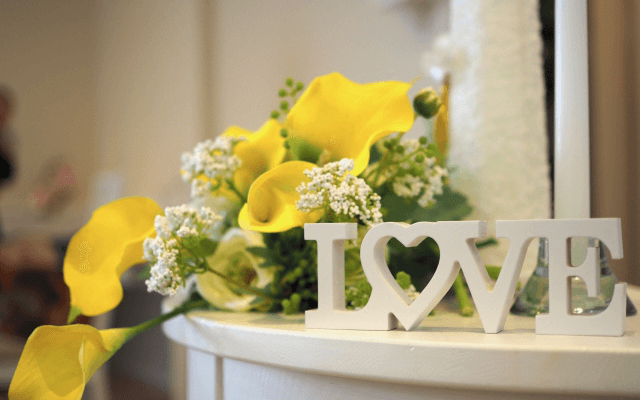 結婚相談所の体験談
