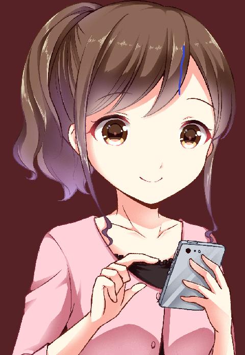 恋活アプリ 人気