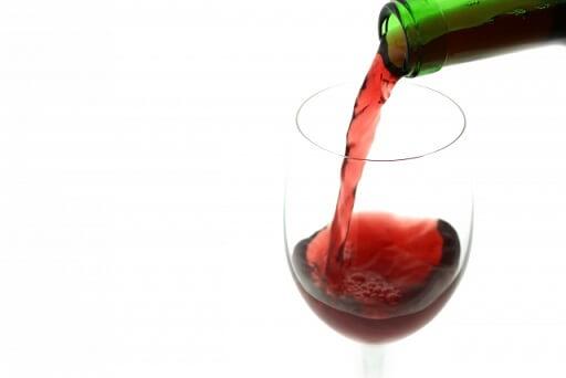 赤ワイン酵母エキス